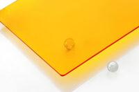 Orange (PL202)