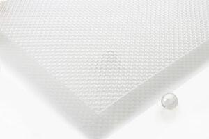 Acrylic Prismatic Diffuser A (DA 12)