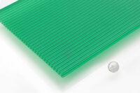 Tileglass Green