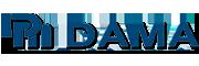 Dama Logo